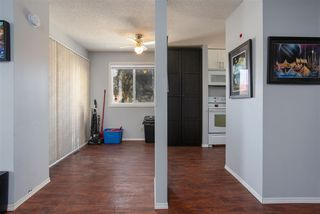 Photo 11: 146 87 BROOKWOOD Drive: Spruce Grove Townhouse for sale : MLS®# E4192637