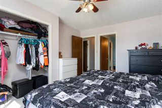 Photo 20: 146 87 BROOKWOOD Drive: Spruce Grove Townhouse for sale : MLS®# E4192637