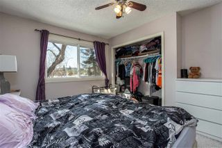 Photo 19: 146 87 BROOKWOOD Drive: Spruce Grove Townhouse for sale : MLS®# E4192637