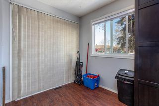Photo 10: 146 87 BROOKWOOD Drive: Spruce Grove Townhouse for sale : MLS®# E4192637