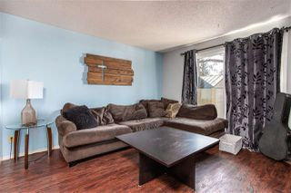 Photo 12: 146 87 BROOKWOOD Drive: Spruce Grove Townhouse for sale : MLS®# E4192637