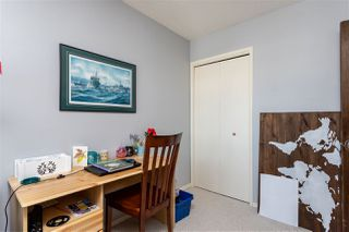 Photo 24: 146 87 BROOKWOOD Drive: Spruce Grove Townhouse for sale : MLS®# E4192637