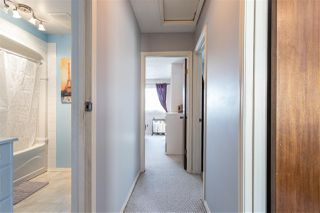 Photo 17: 146 87 BROOKWOOD Drive: Spruce Grove Townhouse for sale : MLS®# E4192637