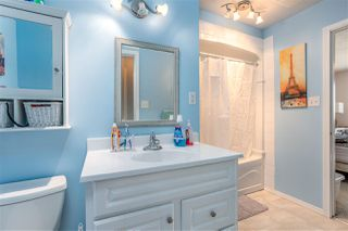 Photo 22: 146 87 BROOKWOOD Drive: Spruce Grove Townhouse for sale : MLS®# E4192637