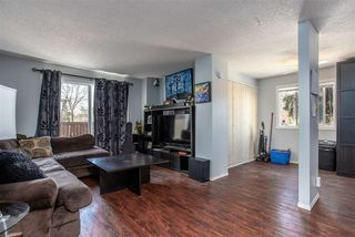 Photo 15: 146 87 BROOKWOOD Drive: Spruce Grove Townhouse for sale : MLS®# E4192637