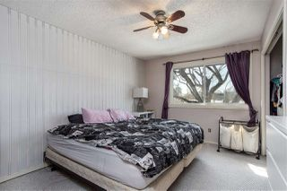Photo 18: 146 87 BROOKWOOD Drive: Spruce Grove Townhouse for sale : MLS®# E4192637
