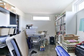 Photo 28: 7507 98 Avenue in Edmonton: Zone 18 House for sale : MLS®# E4195042