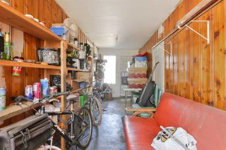 Photo 29: 7507 98 Avenue in Edmonton: Zone 18 House for sale : MLS®# E4195042