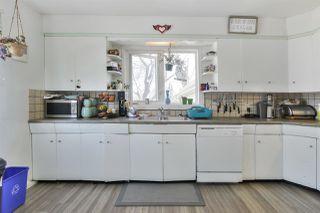 Photo 11: 7507 98 Avenue in Edmonton: Zone 18 House for sale : MLS®# E4195042