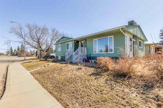 Photo 5: 7507 98 Avenue in Edmonton: Zone 18 House for sale : MLS®# E4195042