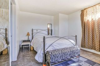 Photo 26: 7507 98 Avenue in Edmonton: Zone 18 House for sale : MLS®# E4195042