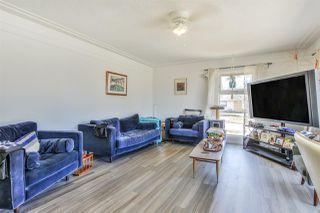 Photo 7: 7507 98 Avenue in Edmonton: Zone 18 House for sale : MLS®# E4195042