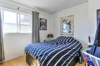 Photo 20: 7507 98 Avenue in Edmonton: Zone 18 House for sale : MLS®# E4195042