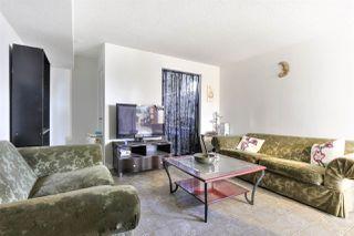 Photo 25: 7507 98 Avenue in Edmonton: Zone 18 House for sale : MLS®# E4195042