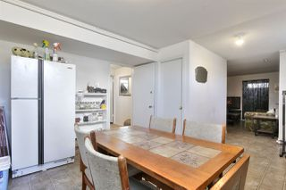 Photo 24: 7507 98 Avenue in Edmonton: Zone 18 House for sale : MLS®# E4195042
