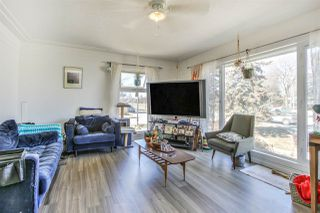 Photo 8: 7507 98 Avenue in Edmonton: Zone 18 House for sale : MLS®# E4195042