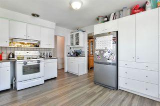 Photo 10: 7507 98 Avenue in Edmonton: Zone 18 House for sale : MLS®# E4195042