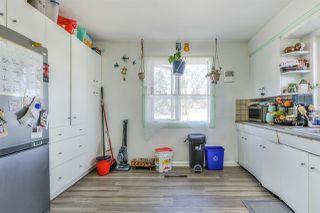 Photo 12: 7507 98 Avenue in Edmonton: Zone 18 House for sale : MLS®# E4195042