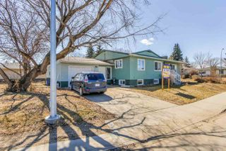 Photo 3: 7507 98 Avenue in Edmonton: Zone 18 House for sale : MLS®# E4195042