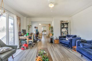 Photo 9: 7507 98 Avenue in Edmonton: Zone 18 House for sale : MLS®# E4195042