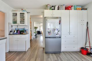 Photo 13: 7507 98 Avenue in Edmonton: Zone 18 House for sale : MLS®# E4195042