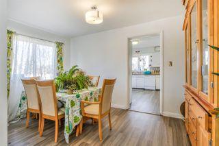 Photo 14: 7507 98 Avenue in Edmonton: Zone 18 House for sale : MLS®# E4195042