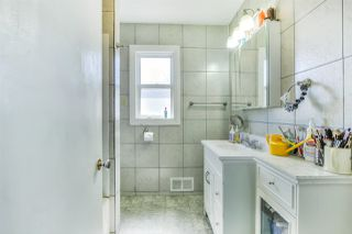Photo 18: 7507 98 Avenue in Edmonton: Zone 18 House for sale : MLS®# E4195042