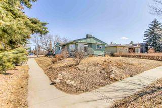 Photo 4: 7507 98 Avenue in Edmonton: Zone 18 House for sale : MLS®# E4195042