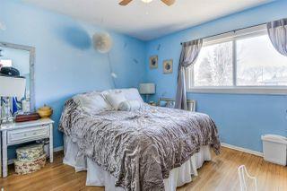 Photo 16: 7507 98 Avenue in Edmonton: Zone 18 House for sale : MLS®# E4195042
