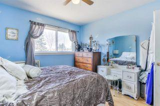 Photo 17: 7507 98 Avenue in Edmonton: Zone 18 House for sale : MLS®# E4195042