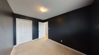 Photo 16: 7327 188 Street in Edmonton: Zone 20 House for sale : MLS®# E4195890