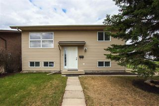 Photo 36: 7327 188 Street in Edmonton: Zone 20 House for sale : MLS®# E4195890