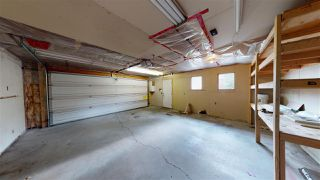 Photo 33: 7327 188 Street in Edmonton: Zone 20 House for sale : MLS®# E4195890