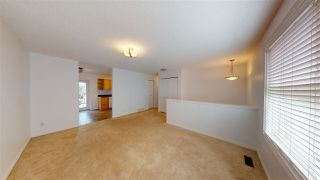 Photo 10: 7327 188 Street in Edmonton: Zone 20 House for sale : MLS®# E4195890