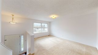 Photo 6: 7327 188 Street in Edmonton: Zone 20 House for sale : MLS®# E4195890