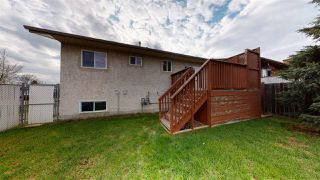 Photo 30: 7327 188 Street in Edmonton: Zone 20 House for sale : MLS®# E4195890