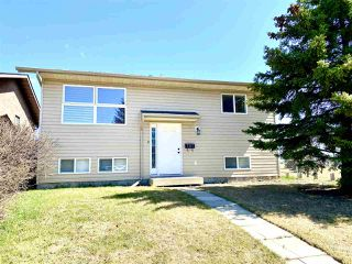 Photo 35: 7327 188 Street in Edmonton: Zone 20 House for sale : MLS®# E4195890