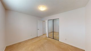 Photo 13: 7327 188 Street in Edmonton: Zone 20 House for sale : MLS®# E4195890