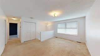 Photo 9: 7327 188 Street in Edmonton: Zone 20 House for sale : MLS®# E4195890