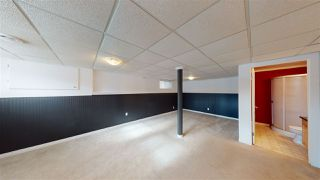 Photo 19: 7327 188 Street in Edmonton: Zone 20 House for sale : MLS®# E4195890