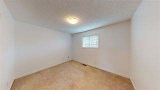 Photo 12: 7327 188 Street in Edmonton: Zone 20 House for sale : MLS®# E4195890