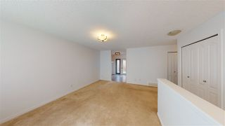 Photo 11: 7327 188 Street in Edmonton: Zone 20 House for sale : MLS®# E4195890