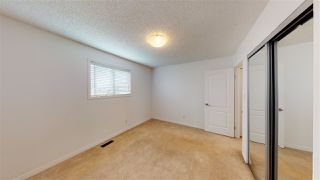 Photo 14: 7327 188 Street in Edmonton: Zone 20 House for sale : MLS®# E4195890