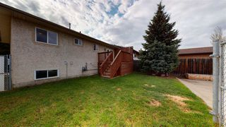 Photo 32: 7327 188 Street in Edmonton: Zone 20 House for sale : MLS®# E4195890