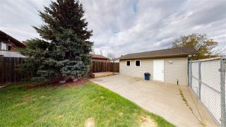 Photo 31: 7327 188 Street in Edmonton: Zone 20 House for sale : MLS®# E4195890