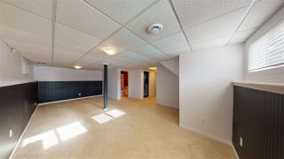 Photo 20: 7327 188 Street in Edmonton: Zone 20 House for sale : MLS®# E4195890