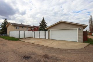 Photo 37: 7327 188 Street in Edmonton: Zone 20 House for sale : MLS®# E4195890