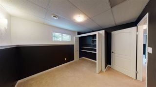 Photo 23: 7327 188 Street in Edmonton: Zone 20 House for sale : MLS®# E4195890
