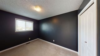 Photo 15: 7327 188 Street in Edmonton: Zone 20 House for sale : MLS®# E4195890