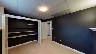 Photo 24: 7327 188 Street in Edmonton: Zone 20 House for sale : MLS®# E4195890